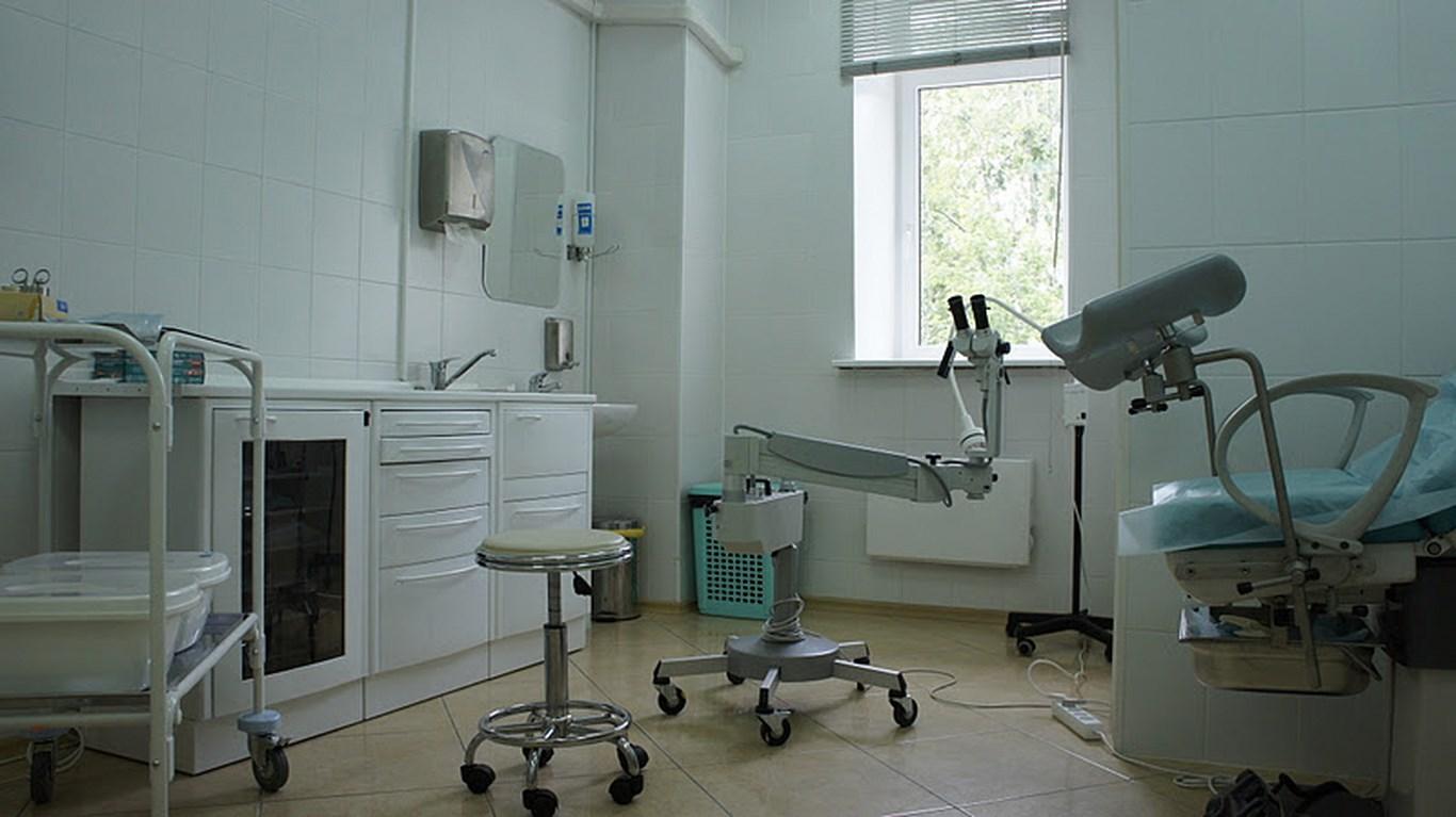 Запись на прием к врачу в красноярск